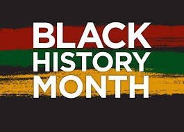 Why Honor Black History Month?