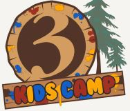Summer at Channel 3 Kids Camp
