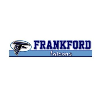 Jackson 5th Graders Planning to Attend 6th Grade at Frankford MS