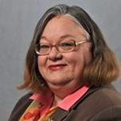 Milestone 2 Lead: Mary Wagoner