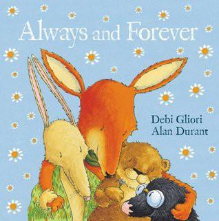 Visit the website of Alan Durant