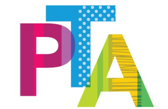 PTA Fundraising Chair Open