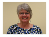 June Burtt - Ed Tech I