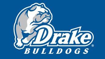Drake University Campus Visits