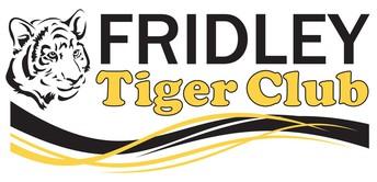 Tiger Club Summer Program