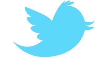 FOLLOW @DISDSUBS ON TWITTER