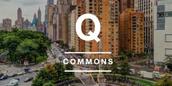 Q Commons, Sacramento
