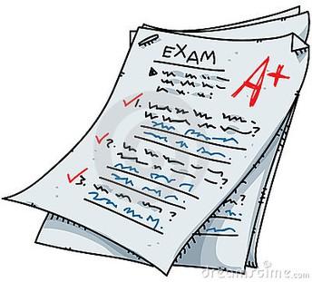 DCA Test