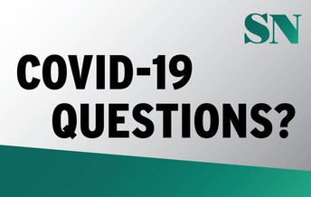 Ask A Question to SDoL