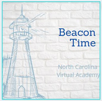 Beacon Time!
