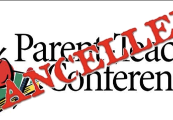 Conferencias en Escuelas Primarias