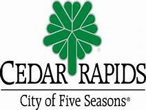 Cedar Rapids Civil Right Commission: Fair Housing Poem & Poster Contest