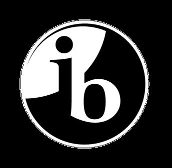 International Baccalaureate Program Information