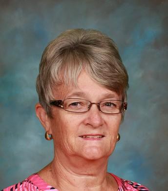 Donna Mowbray