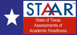 8th Grade Reading & Math STAAR Simuations