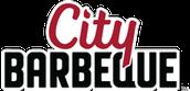 City BBQ Spirit Event