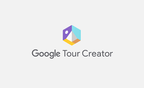 Google Expeditions Custom Tours