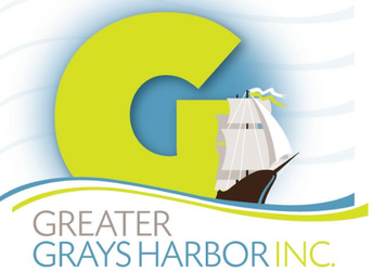 Greater Grays Harbor, Inc.