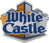 Do you like White Castle?