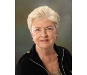 Diana Foster Carl