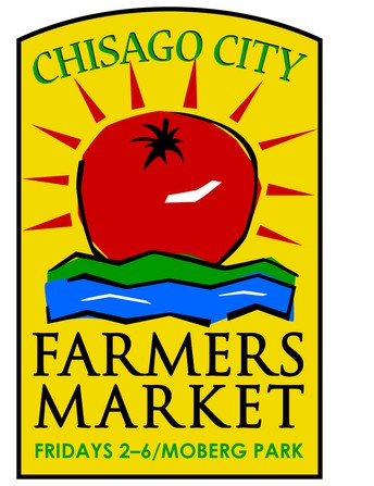 Chisago City Farmers Market