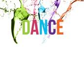 Music & Movement / Dance & Tai Chi