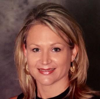 Julie Zeigler RN IEP-D