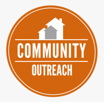 Community Outreach - MARCH - Easter Egg Hunt In a Box