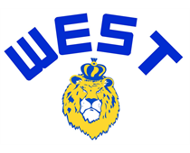 West High Scholarships: Time to Apply!