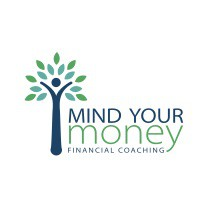 Minding Your Money