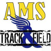 AMS Track and Field