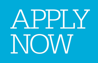 2021-2022 Application Period Now Open!
