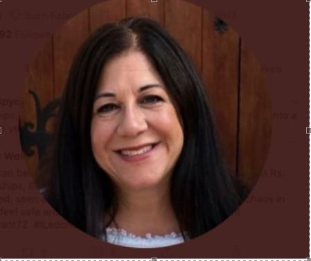 Annetta Spychalski profile pic