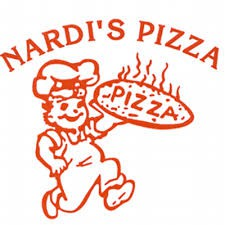 Nardi's Fundraiser
