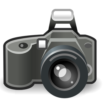 Picture Day is Coming - September 15th