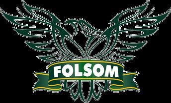 Folsom Elementary