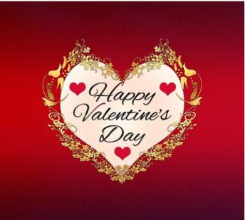 Valentine's Day Plans 2021