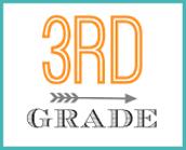 Third Grade WordMasters List