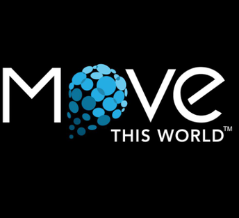 Move This World Update from Connors Elementary School