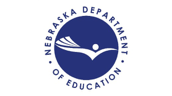 NDE SEEKING PUBLIC INPUT ON NEBRASKA ENGLISH LANGUAGE ARTS STANDARDS