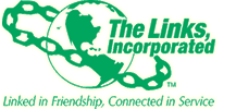 The Dallas Chapter of the Links, Incorporated Scholarship Application - Due March 5, 2021
