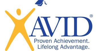 The AVID Approach