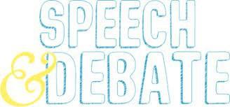 Speech and Debate Club