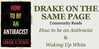 Drake on the Same Page