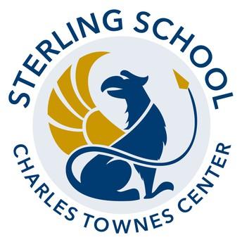 Sterling School