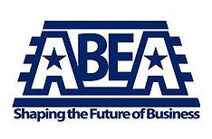 ABEA 2020 Conference!!