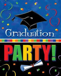 4th Grade Family Volunteer Sign-Up to Host CLX Graduation Reception