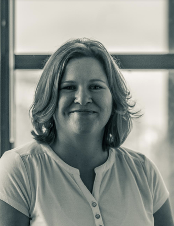 1. Student Spotlight: How is Carrie Baranowski Helping to Integrate Family Planning Services to Comprehensive Care for Local Health Departments in Milwaukee County, Wisconsin?