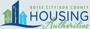 FAQ for Housing Voucher