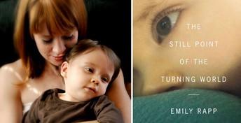 Parent Education Series (Serie de educación para padres)